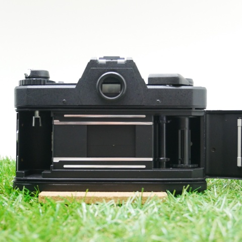 中古品 Kiev 19M + ARSAT H 50mm F2