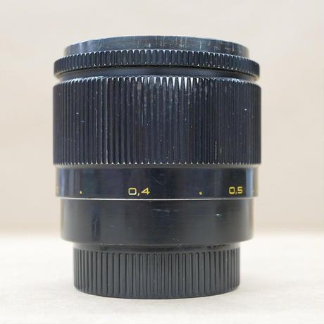 industar-61 L/Z 50mm F2.8 中古品