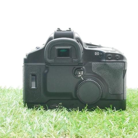 中古品 Canon EOS-1V ボディ