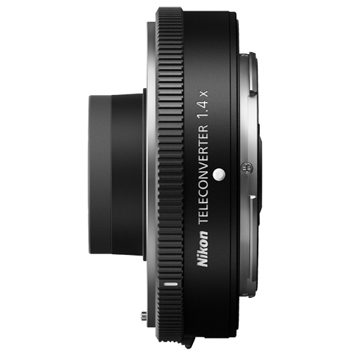 Nikon(ニコン) Z テレコンバーター TC-1.4x【宇都宮本店特価】
