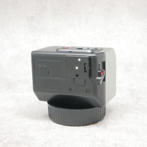 中古品 CONTAX TLA200フラッシュ 〔G1、G2用〕