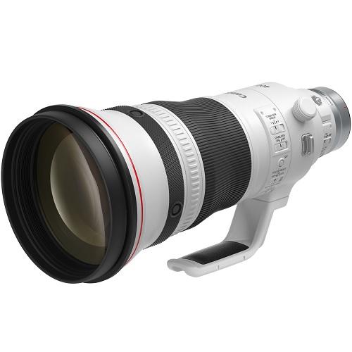 Canon(キヤノン)RF400mm F2.8 L IS USM 【2021年7月下旬発売予定】