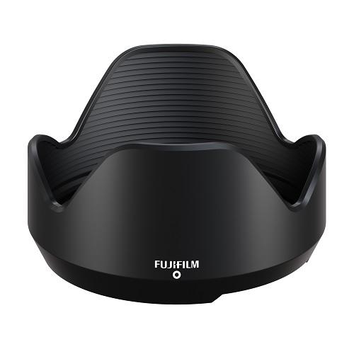 【予約購入】フジフイルム XF18mmF1.4 R LM WR 【2021年5月27日発売予定】