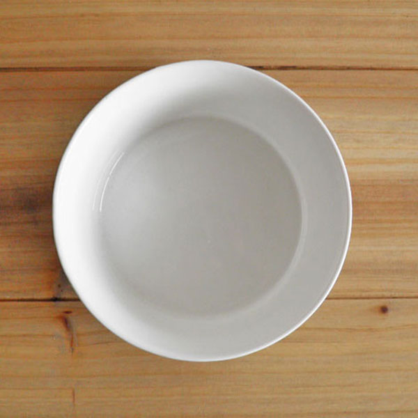 aida Mette Ditmer heart small bowl φ11.5cm 2pcs (ロット:2)