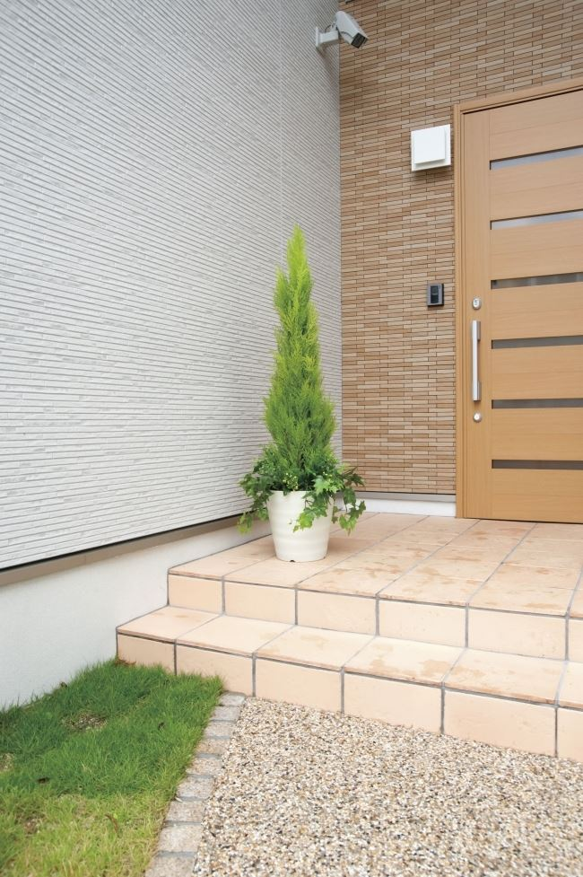 観葉植物 インテリアグリーン フェイク 人工観葉植物 光触媒 ゴールドクレスト1.4 (光触媒加工なし) 《アートグリーン》