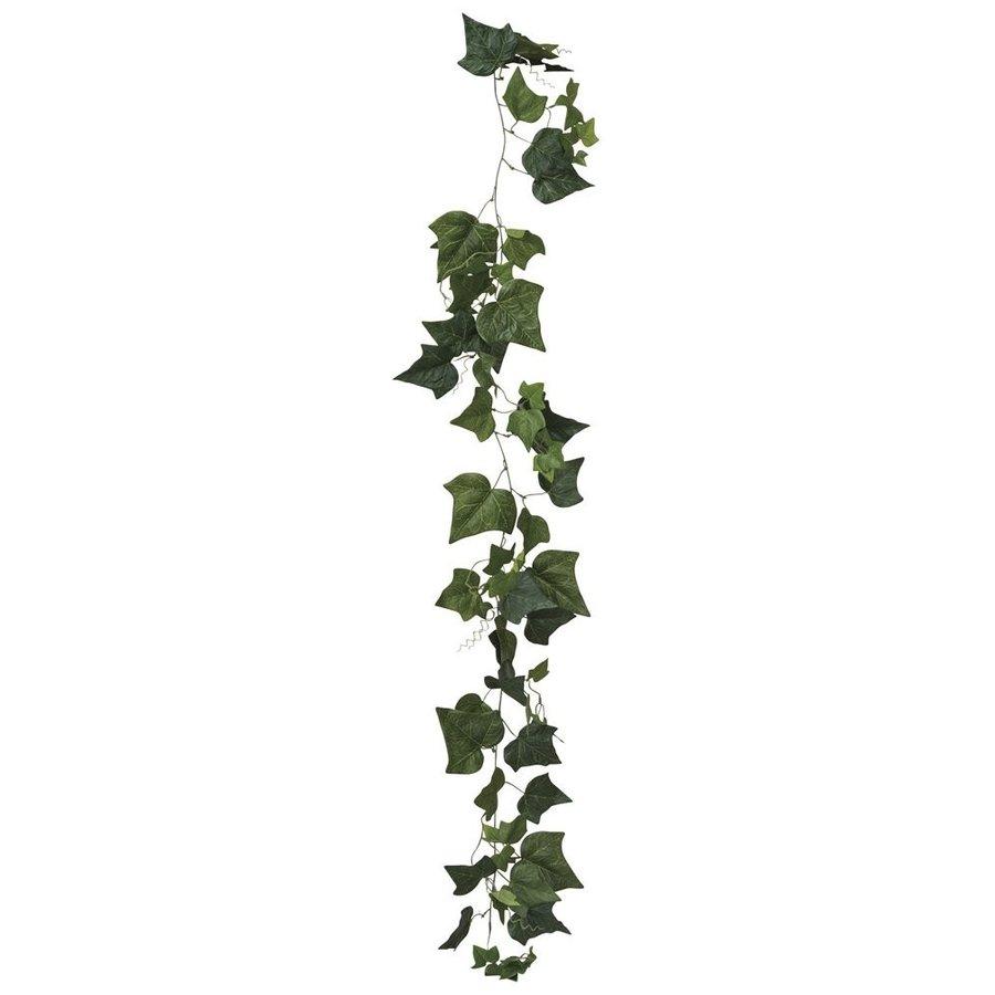 観葉植物 インテリアグリーン フェイク 人工観葉植物 光触媒 アイビ−ガ−ランド  《アートグリーン》