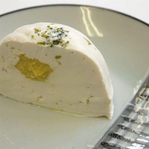 古川屋 からし 豆腐 2入  辛子 とうふ 冷ややっこ 岐阜 飛騨 高山 特産品
