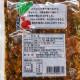 【味まつり・常温】かぶら菜茶漬 160g  モリモ食品 送料無料