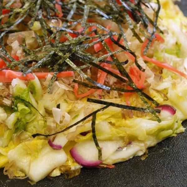 飛騨の きり漬 260g 漬物 白菜 浅漬け 切り漬け 漬物ステーキ づくりにも