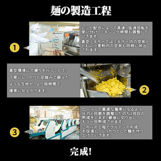 生ラーメン5食 札幌醤油味ラーメンセット