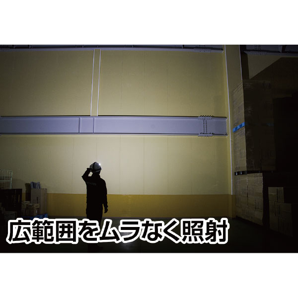 【GENTOS】NRX-180H