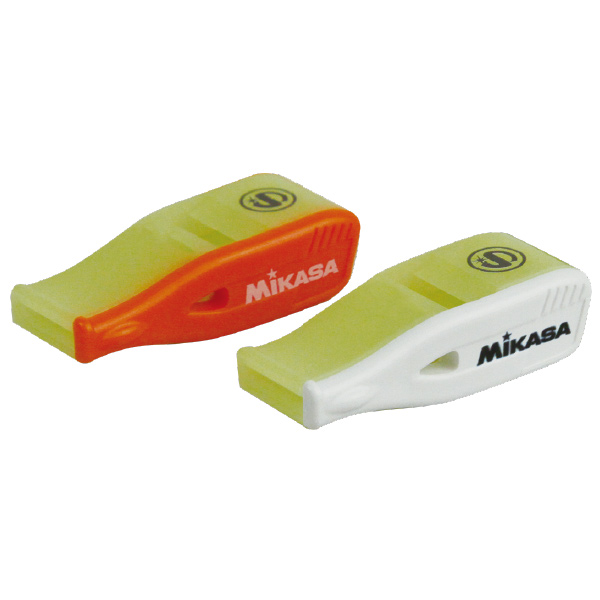 MIKASA BEAT10 蓄光タイプ
