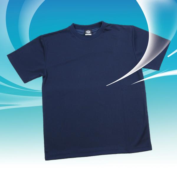 ハイグラTシャツ MYH-01