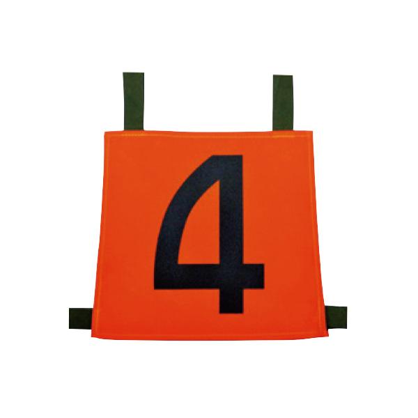 【無地】カラーヘルメットキャップ