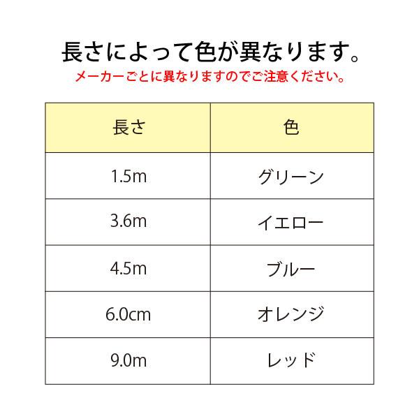 PMI チューブラーウェビング 25mm