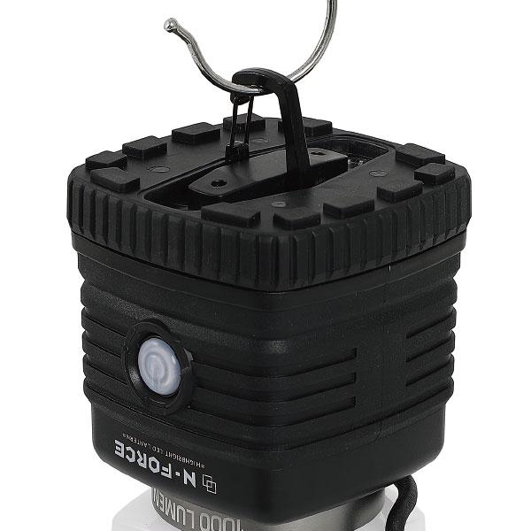 LEDランタン LS-10
