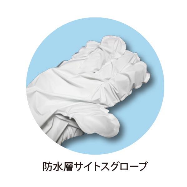 【2017ガイドライン対応】TONBOREX(トンボレックス) K-A177NV