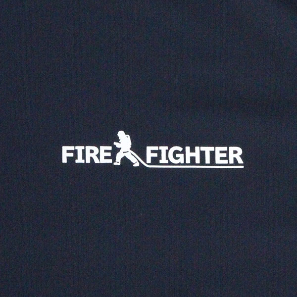 【まとめ買い対象】SAVER'S SIMPLE SERIES【FIRE FIGHTER】