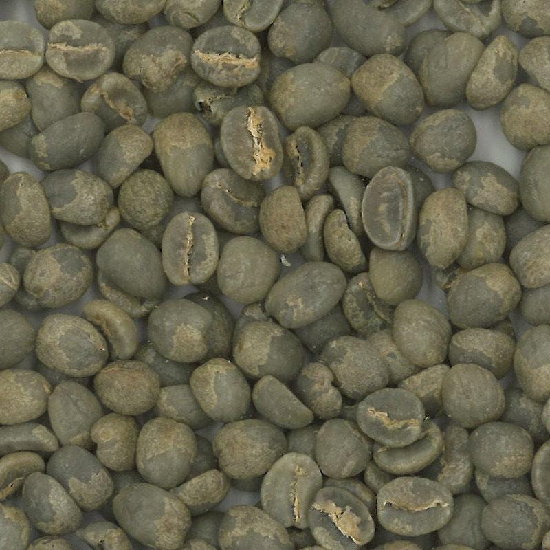 ケニア 生豆 230g