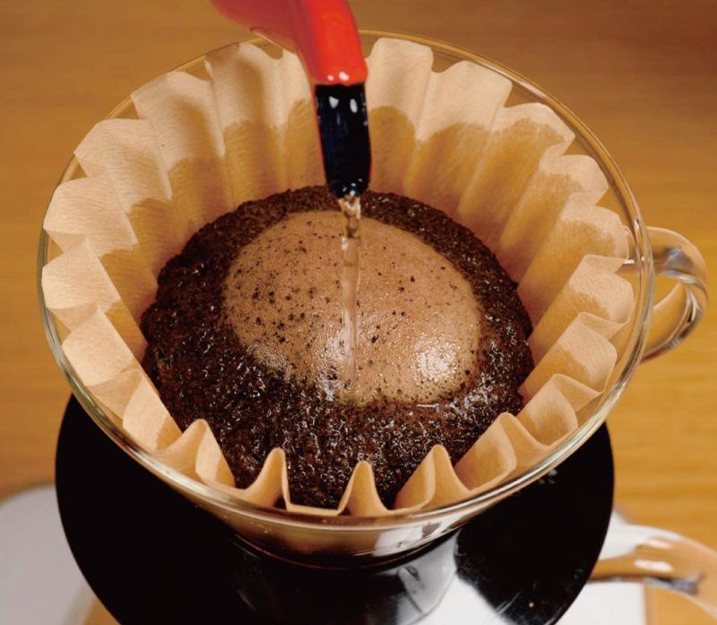 ガールズ&パンツァー大洗女子学園コーヒー200g
