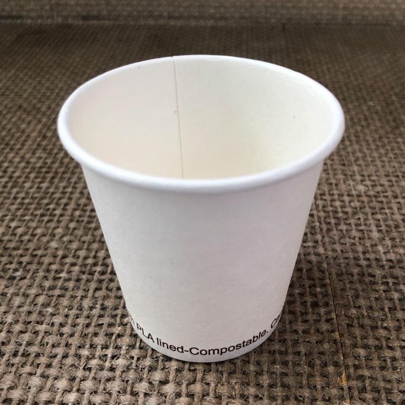 サザPLAバガスカップ2.5oz(50P)