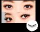 【ダイヤモンドラッシュ公式】DiamondLash Volume Series【トゥウィンクルeye】誰もが魅了されるキラキラ輝く瞳に