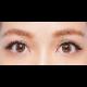 【ダイヤモンドラッシュ公式】DiamondLash Lady Glamorous Series 【ピクシーeye】儚げな妖精のような可愛らしい瞳に!