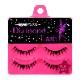 \2ペア新発売!12月4日販売開始/【ダイヤモンドラッシュ公式】DiamondLash 1st Series 【ドーリーeye】お人形のような甘い瞳に!
