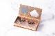 \SBY限定発売/3D EYELASHno.503 海外セレブのようなボリュームのある3Dつけまつげ。全体的にボリューム感のあるデザイン。