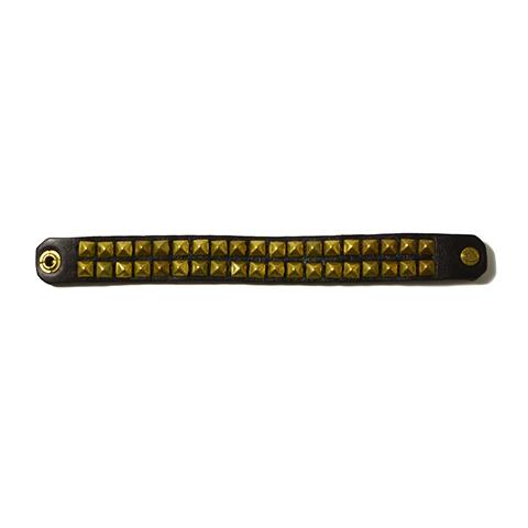 HTC Bracelet #14 2Line 0.75