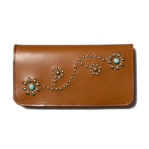 HTC Long Wallet #125W