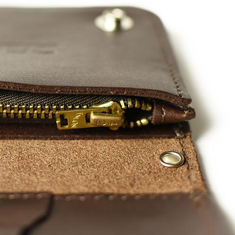 HTC Medium Wallet #125W