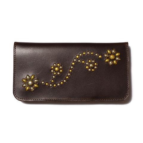 HTC Long Wallet #24 Mix