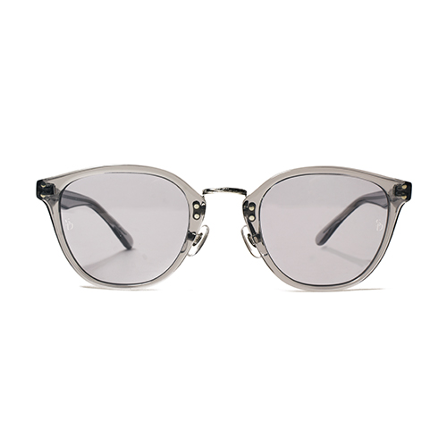 KANEKO OPTICAL × SD Glasses Type 5 Clear Official Store Limited