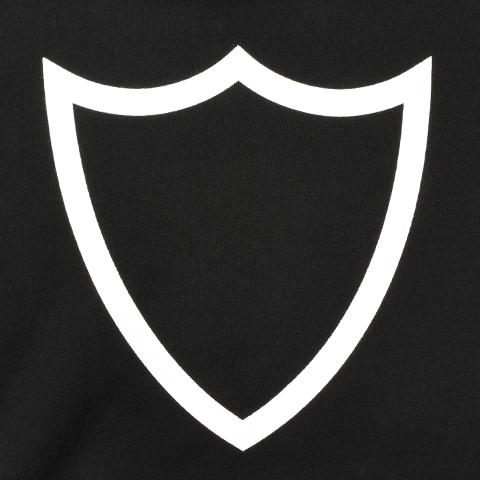 HTC 20th Crew Sweat #Shield LA