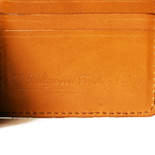 HTC Gentleman Wallet #CORNERS PYRAMID