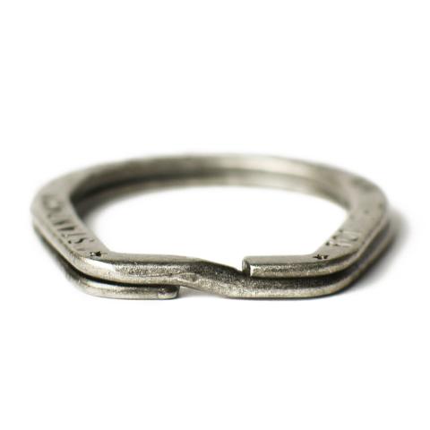 SD 20's Key Ring