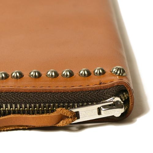 HTC Zipper Medium Wallet #SURROUND UMBRELLA