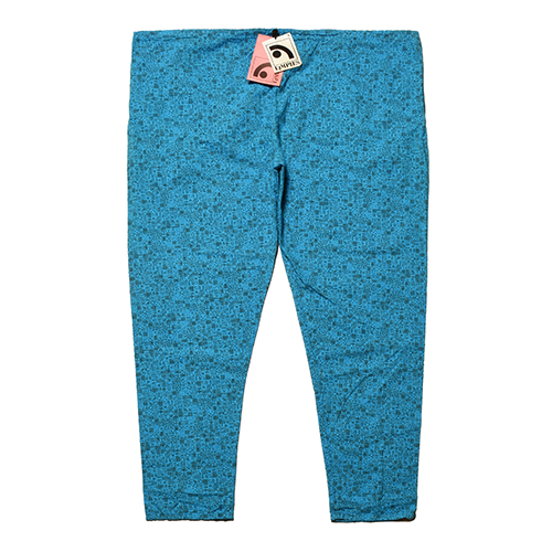 Dead Stock LIMPIES Easy Pants No.1