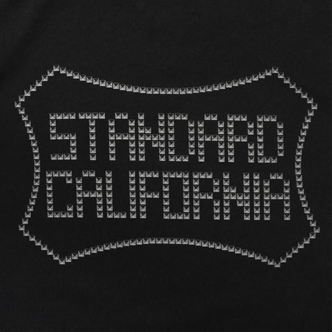 HTC × SD 20th Shield Logo T