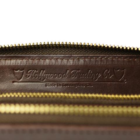 HTC Zipper Long Wallet #SURROUND UMBRELLA