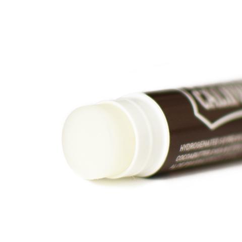 SD Organic Lip Balm