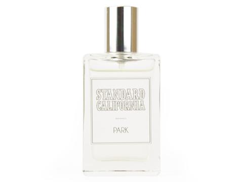 SD Fragrance Park