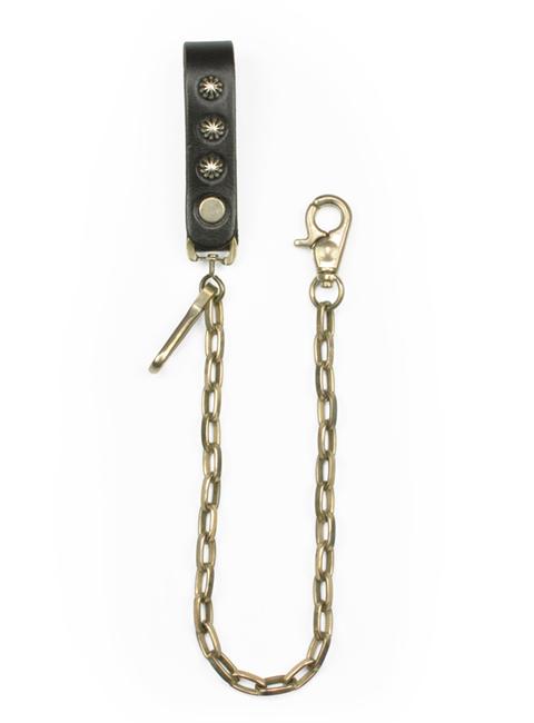 HTC Wallet Chain #40 Umbrella