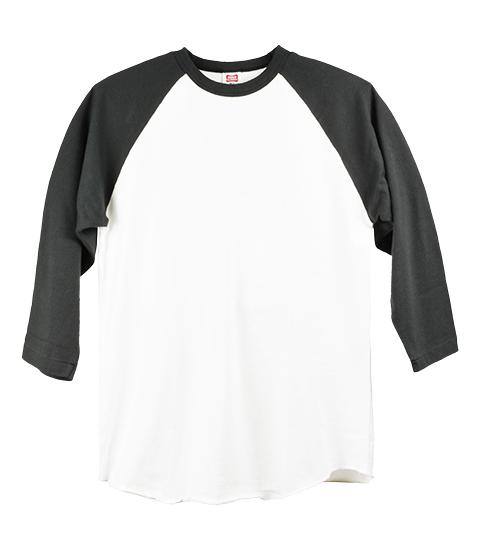 SD Baseball Pack T-Shirt