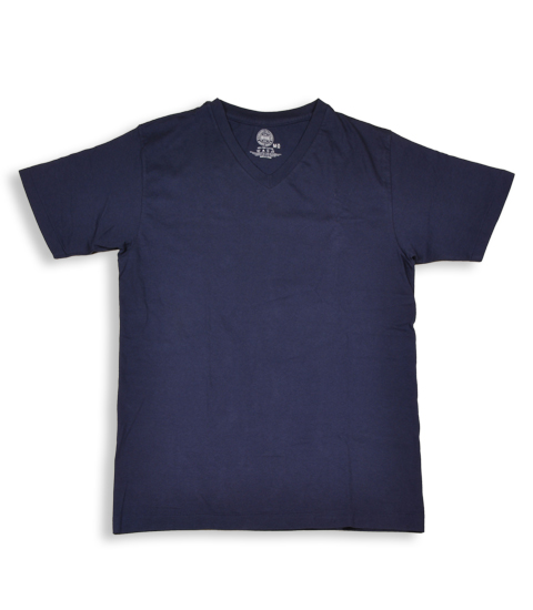 SD Underwear V Neck T-Shirt