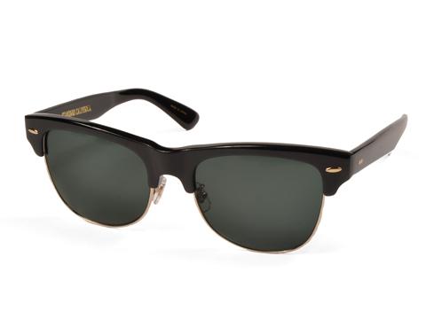 KANEKO OPTICAL × SD Sunglasses Type2
