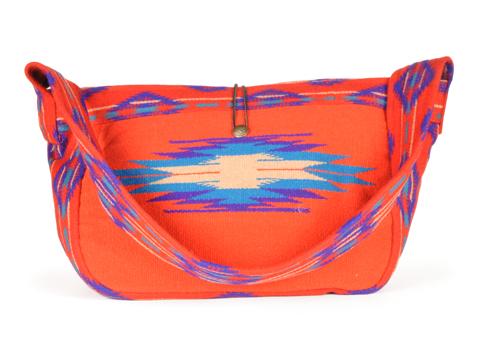 CENTINELA×SD Bag