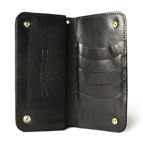 HTC Long Wallet #SURROUND UMBRELLA