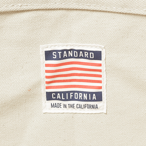 SD Made in USA News Paper Bag - Official Store Limited